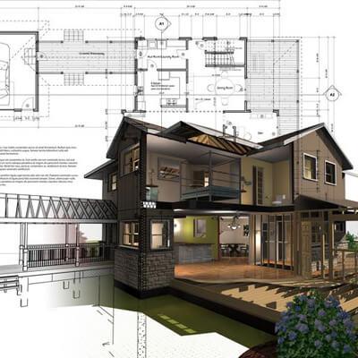 Фриланс проектирование дома что означает слово фрилансеров